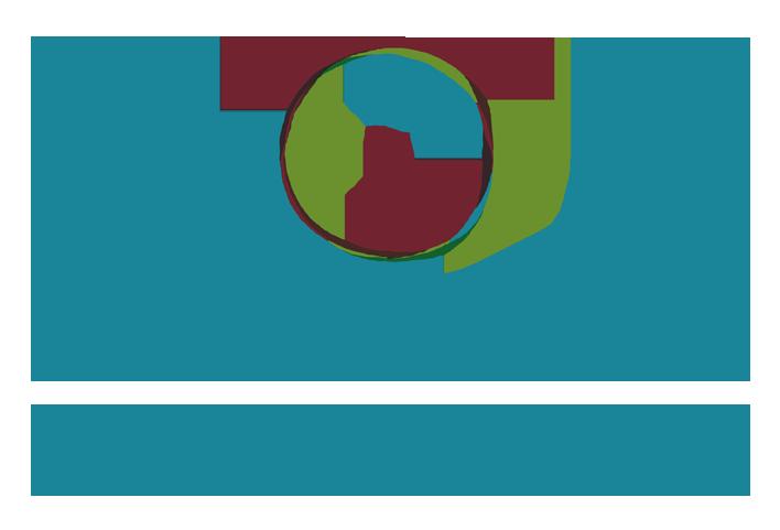 Mevrouw Nilsson