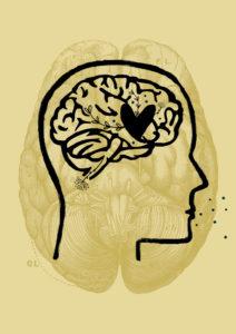 NLP master coach balans in denken, voelen en doen