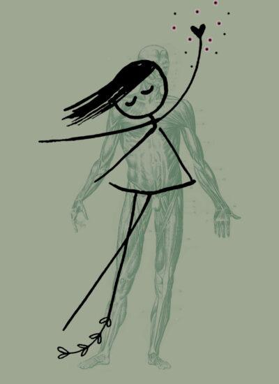 ademcoach ademruimte en dans