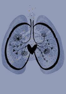 ademcoach ervaar de kracht van ademhaling