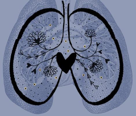 ademcoach ervaar de kracht van een verbonden adem