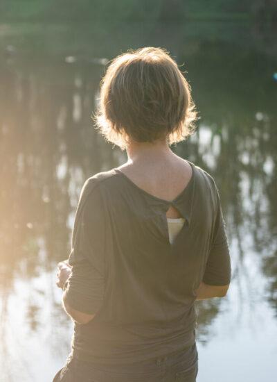zen door holistic pulsing